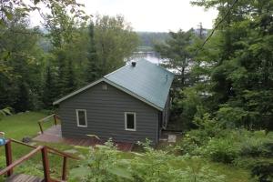 Back of Cottage2