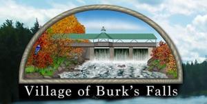bf falls logo
