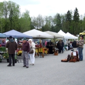 sundridge-farmers-market